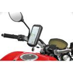 Универсален калъф за смартфон Opti Sized - XL - 90x175 mm