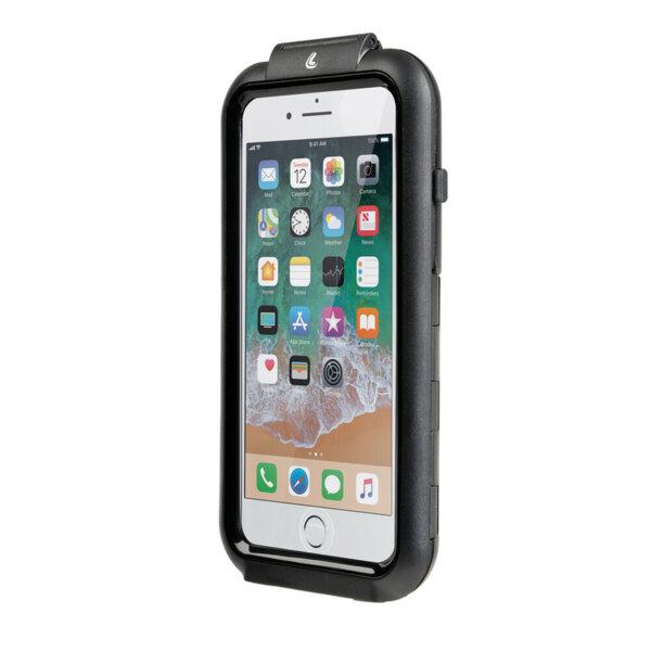 Opti Case, hard case за смартфон - iPhone 6 Plus / 7 Plus / 8 Plus