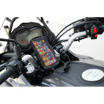 Opti Case, hard case за смартфон - iPhone XR