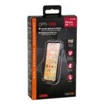 Opti Case, hard case за смартфон - iPhone XR-Copy