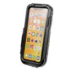 Opti Case, hard case за смартфон - iPhone X / XS / 11 Pro