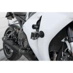 Opti Action Cam, основа за фиксиране на екшън камера