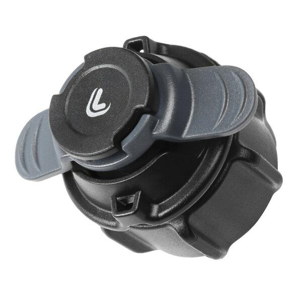 Opti Adaptor, адаптер за Ø 25 мм топчета