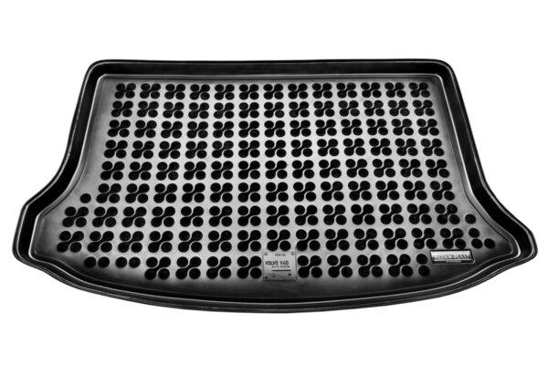 Гумена стелка за багажник за VOLVO V40 модел от 2012 година и нагоре
