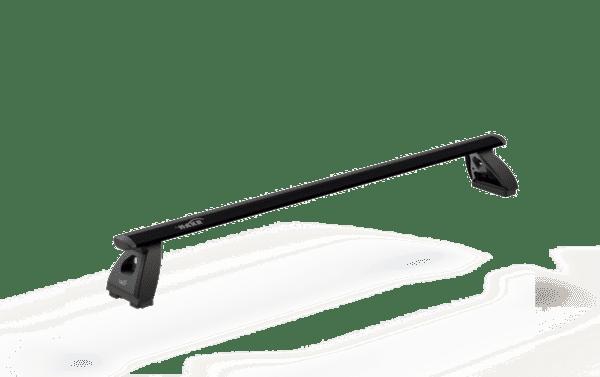 Багажник-товарни греди Hakr AERO за Opel Meriva B, Astra J, Chevrolet Orlando
