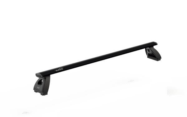 Багажник - товарни греди Hakr AERO за Peugeot 406 седан