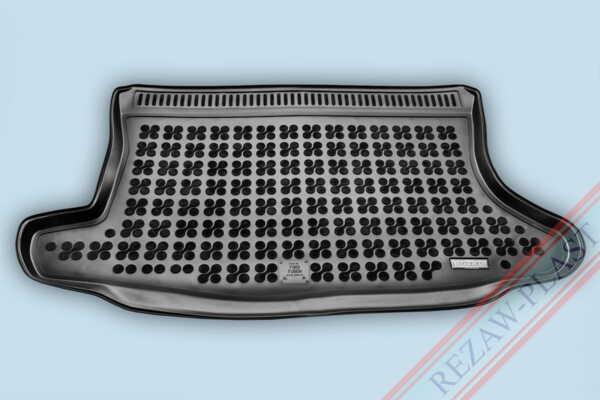 Гумена стелка за багажник на Ford FUSION от 2002 до 2012 година