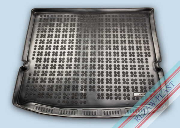 Гумена стелка за багажник на Ford GALAXY III след 2015 година