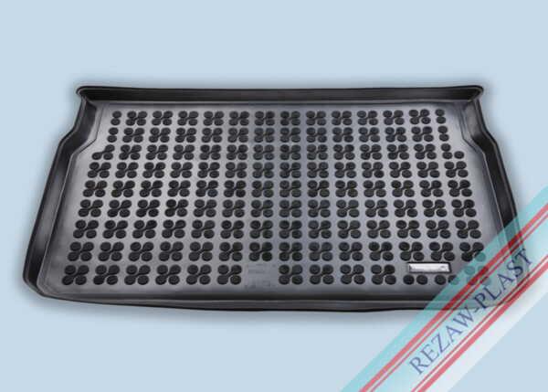 Гумена стелка за багажник на Citroen C3 III след 2016 година