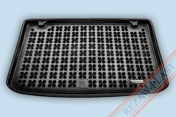 Гумена стелка за багажник на Renault CLIO IV от 2012 до 2019 година
