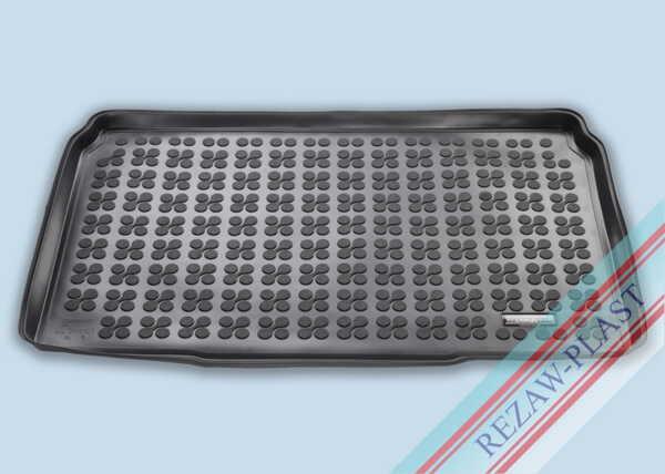 Гумена стелка за багажник на Peugeot 208 II след 2019 година