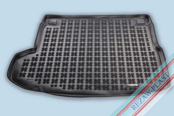 Гумена стелка за багажник на Kia PROCEED III след 2018 година