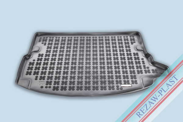 Гумена стелка за багажник на Land Rover DISCOVERY SPORT след 2014 година