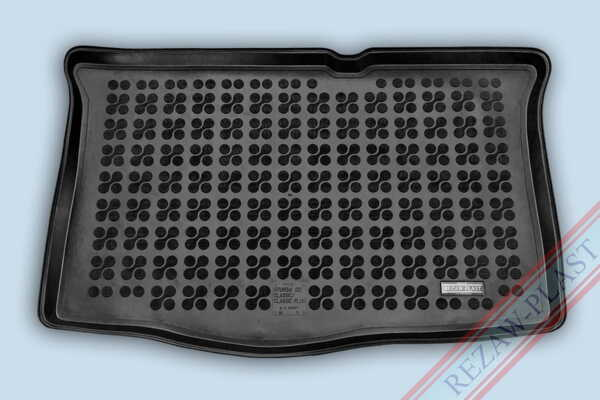 Гумена стелка за багажник на Hyundai i20 II Classic след 2014 година