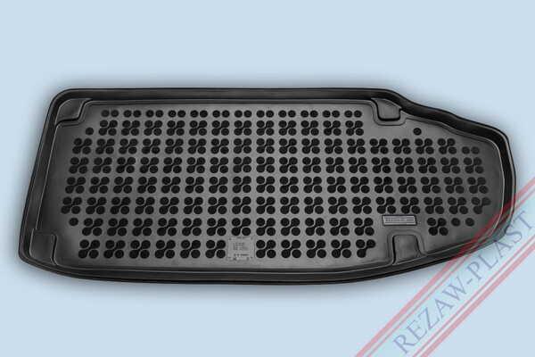 Гумена стелка за багажник на Lexus GS III 450H от 2005 до 2012 година