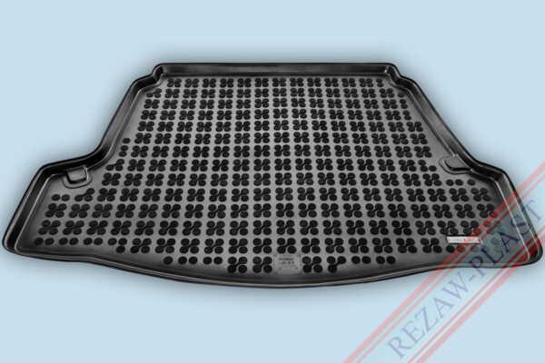 Гумена стелка за багажник на Hyundai i40 Sedan след 2011 година