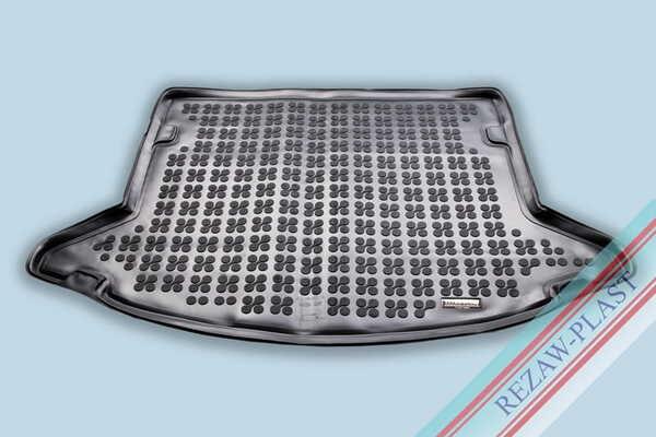 Гумена стелка за багажник на Mazda CX5 II след 2017 година