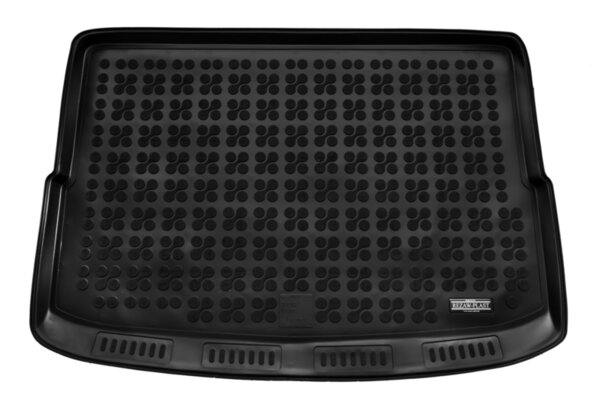 Гумена стелка за багажник на Suzuki Vitara след 2015 година - горно ниво на багажника