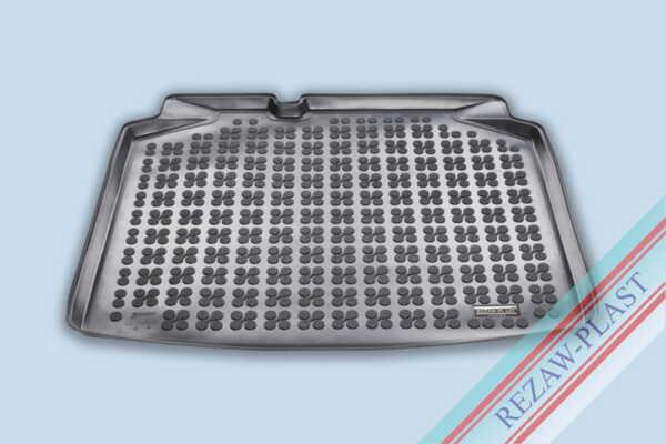 Гумена стелка за багажник на Skoda SCALA след 2019 година
