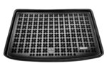 Гумена стелка за багажник на Volkswagen GOLF Plus от 2005 до 2014 година