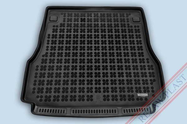 Гумена стелка за багажник на Nissan PRIMERA комби WP12 от 2002 до 2007 година