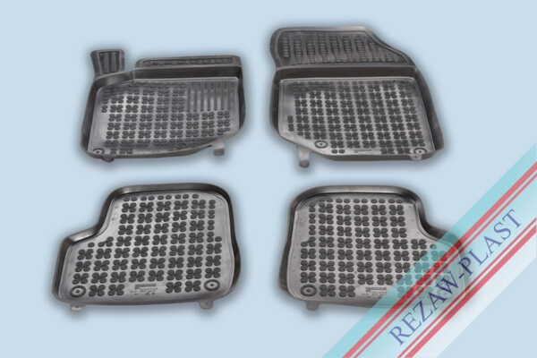 Гумени стелки за Citroen DS3 CROSSBACK - след 2019 година