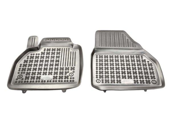 Гумени стелки за Mercedes CITAN - предни - след 2012 година