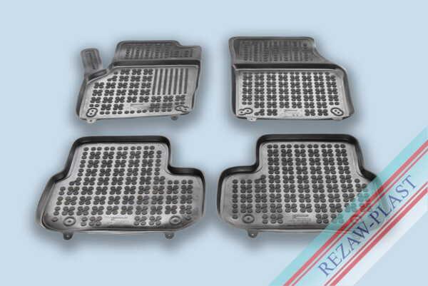 Гумени стелки за Land Rover DISCOVERY SPORT - след 2014 година