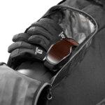 Сак за ски обувки EXTEND MAX GEARBAG -