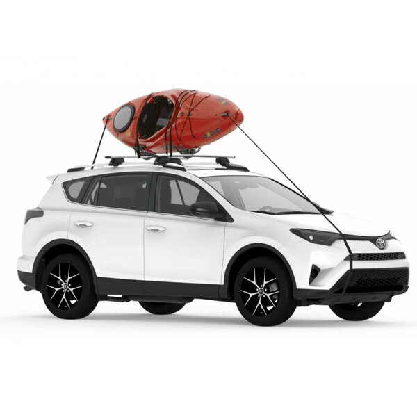 Багажник за кану и каяк JayHook