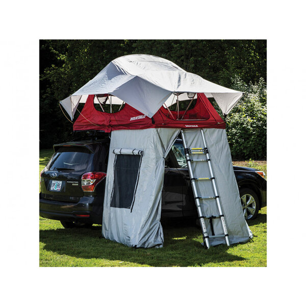 Предверие за покривна палатка Yakima Skyrise Annex - Medium