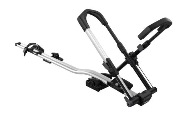 Багажник за велосипеди Thule UpRide 599