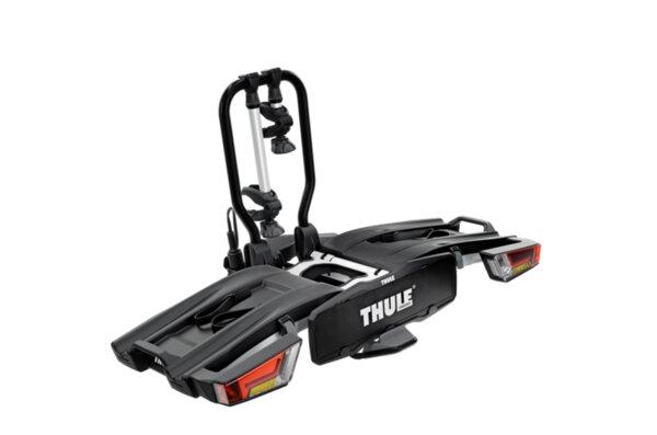 Багажник за велосипеди Thule EasyFold XT 2