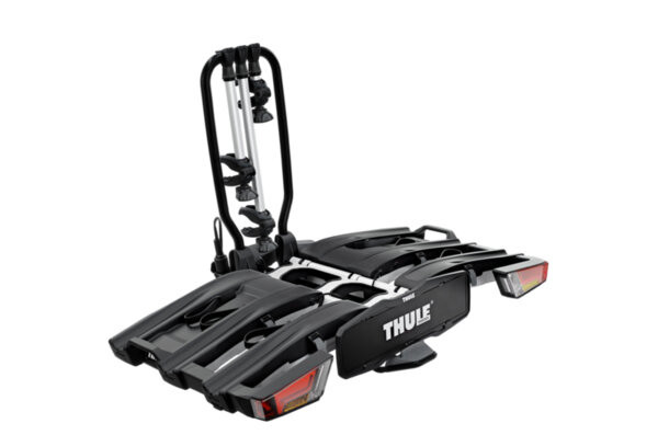 Багажник за велосипеди Thule EasyFold XT 3