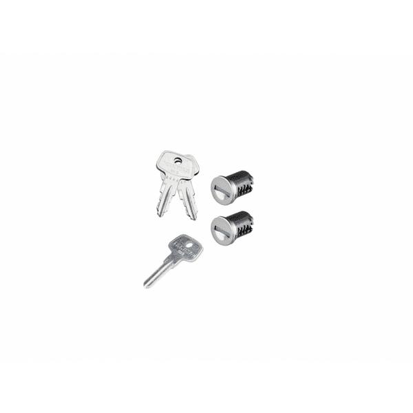 Ключалки SKS Lock - 2 броя