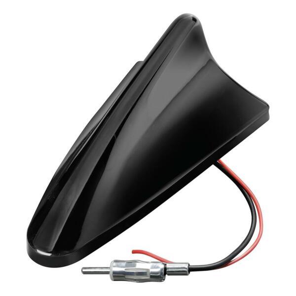 Универсална антена за кола Aero-Fin 6, AM-FM - 40629