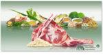 Platinum Adult Lamb+Rice