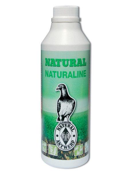 Naturaline - 1 литър