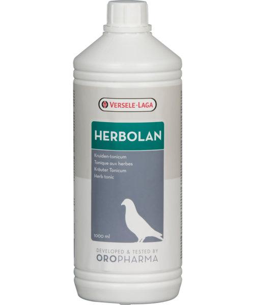 Herbolan - 1000мл