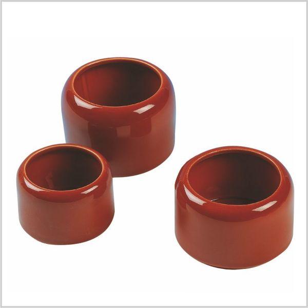 керамична поилка