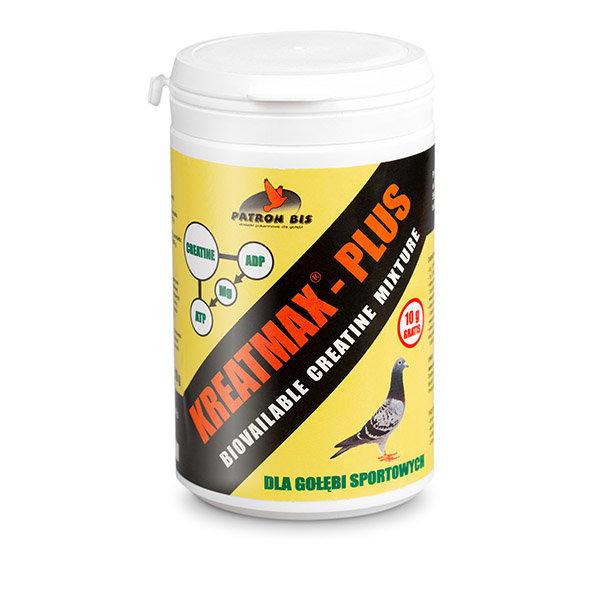 KREATMAX-Plus 210 грама