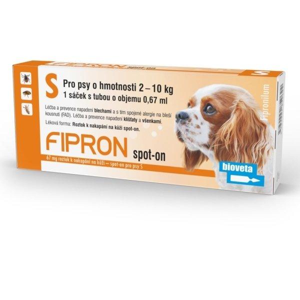 Fipron SPOT-ON