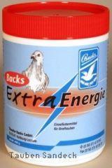 Backs Extra Energie 400g