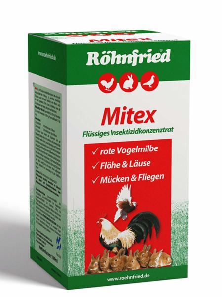 Mitex 500ml
