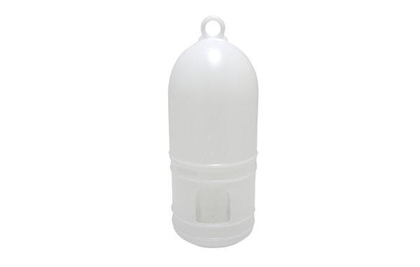 Поилка 1.5 литра висяща