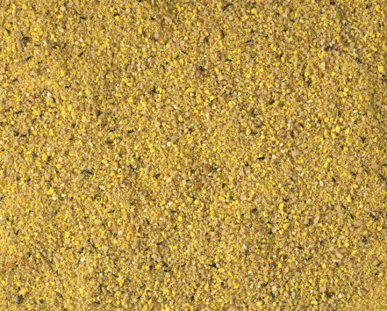 Яйчна храна жълта 1 кг