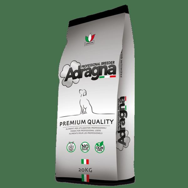 Professional Breeder Premium – Daily Lamb