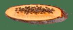 CARNILOVE Hairball Храна за котки с патешко месо и фазан, без зърнени култури