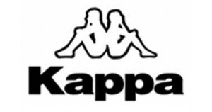 KAPPA Изображение