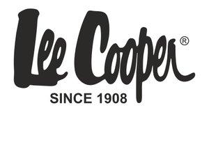LEE COOPER Изображение